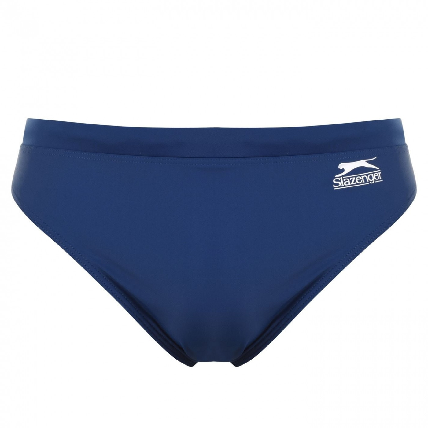Slazenger Mens Swimming Trunks