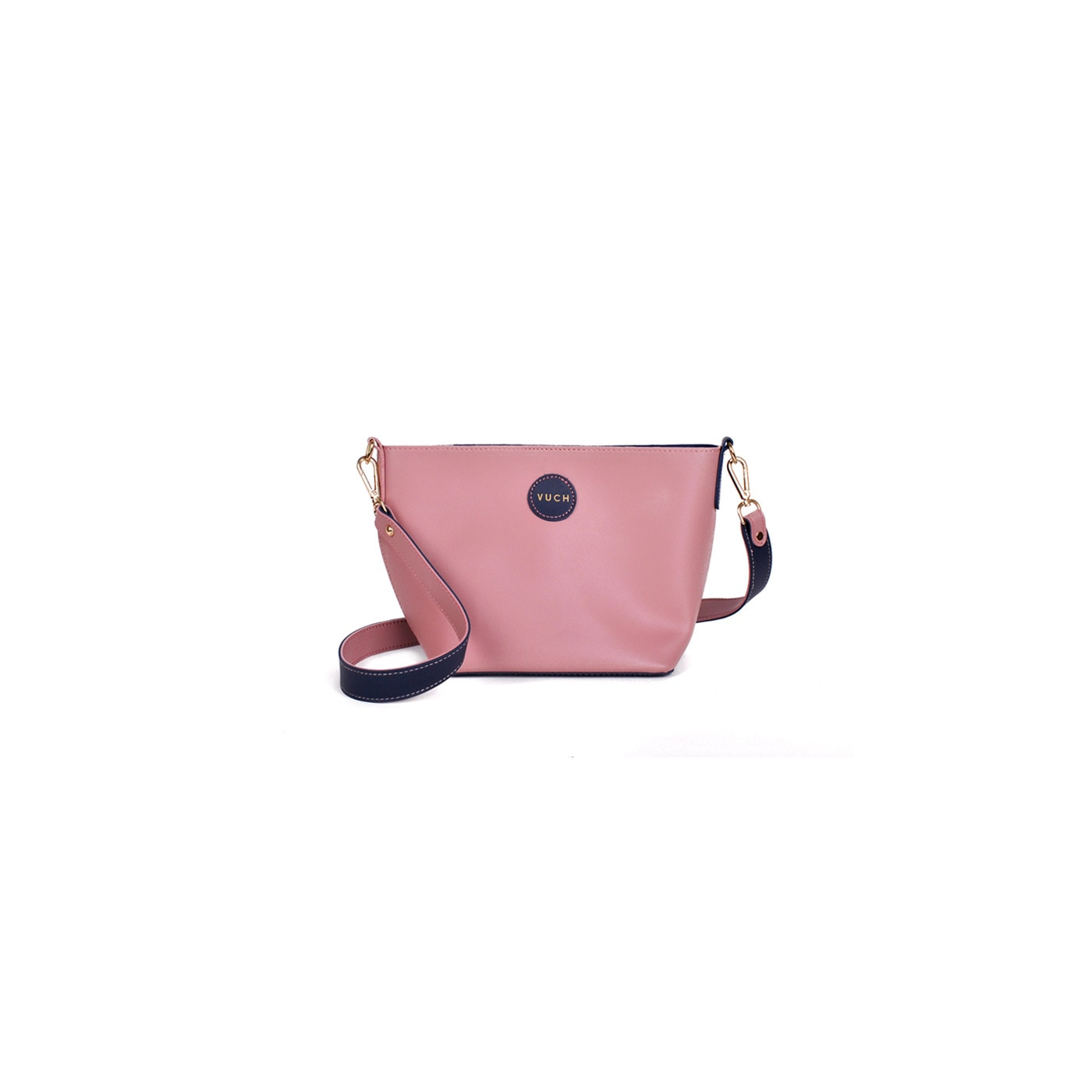 Women's Handbag VUCH Invert Collection