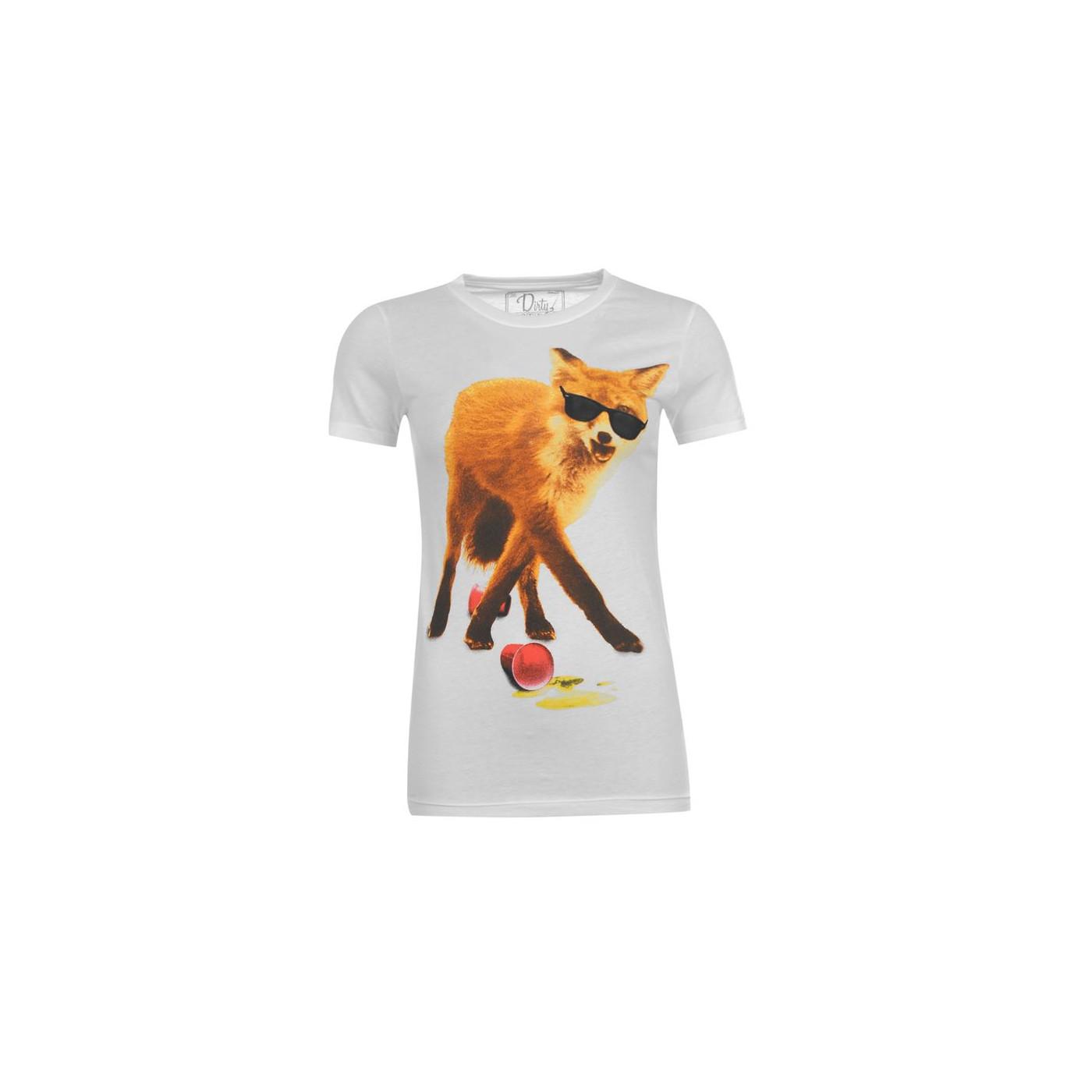 281b25da1627 Predaj skončil - Triko Nike Solid Crew T Shirt dámské