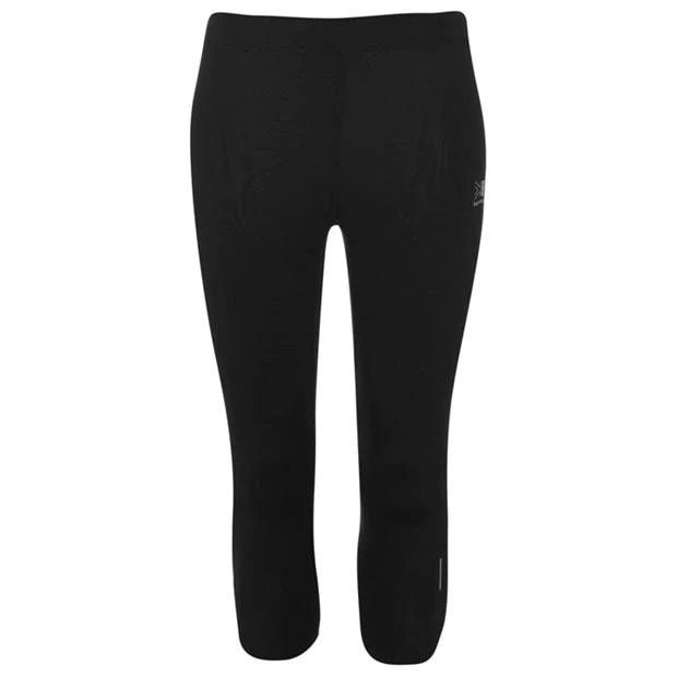 Karrimor Run Capri Tights Ladies
