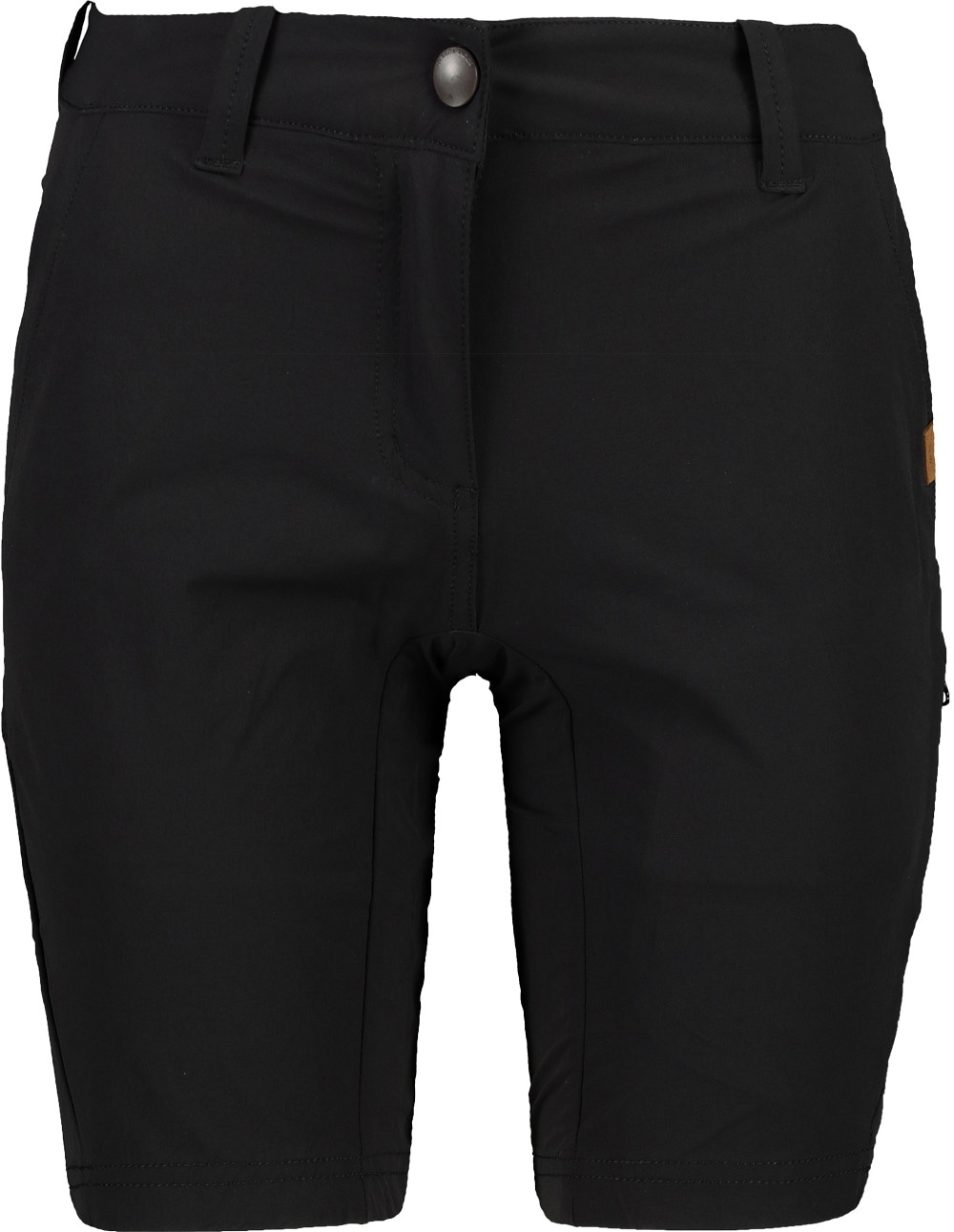 Women's shorts NORTHFINDER GERYA