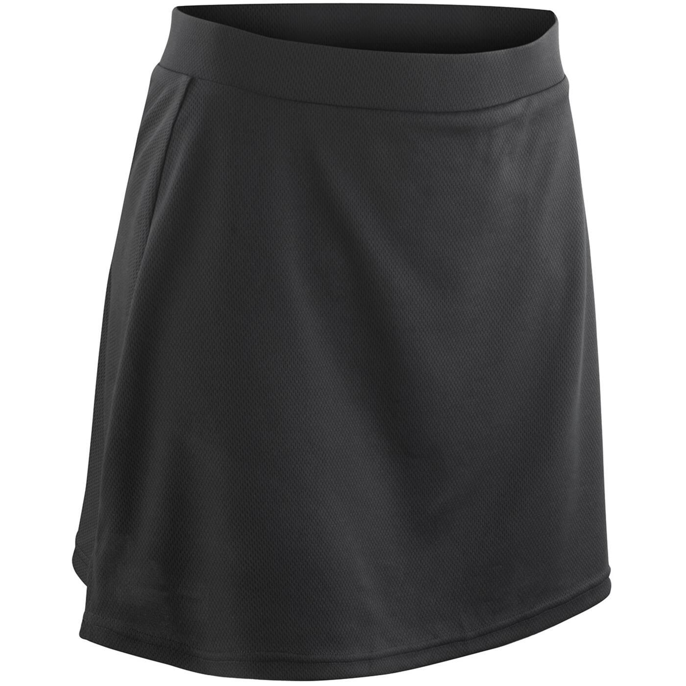 Women's skirt Spiro SPIRO