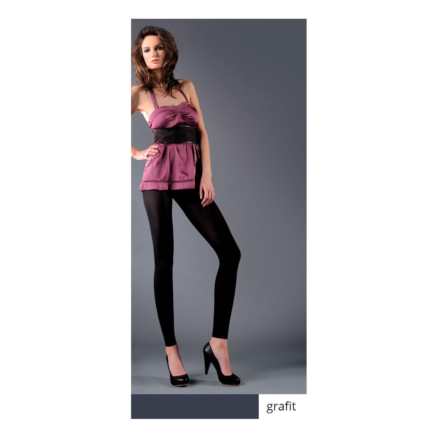 Women's Tights Gabriella LONG