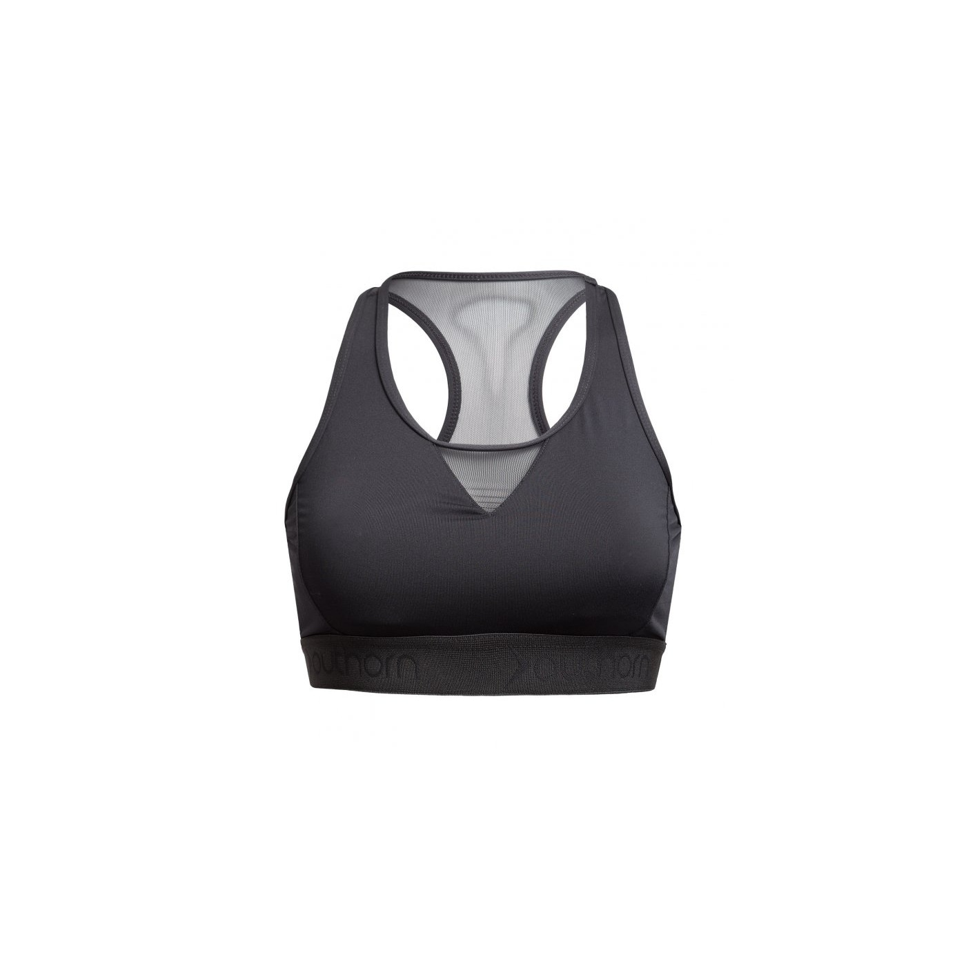 Women's sports bra OUTHORN HOL19-STAD603