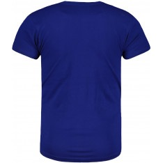 Tričko pánske B&C Basic