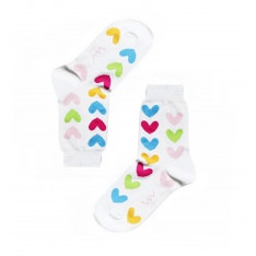 Women's socks VUCH 1P