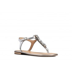 Women's sandals GEOX D SOZY PLUS E