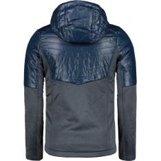 Men's hoodie LOAP MIREK