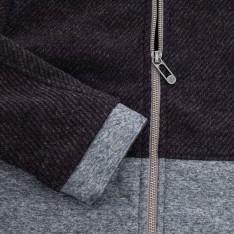 Kabát softshellový dámsky WOOX Rebellis