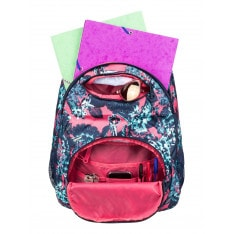 Women's backpack ROXY SHADOW SWELL