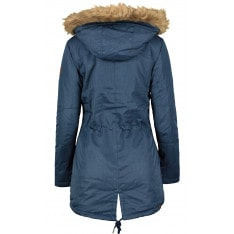 Women's coat HANNAH Galiano II