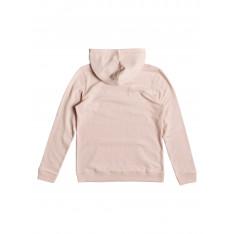 Women's hoodie ROXY ETERNALLYYOURSA J OTLR