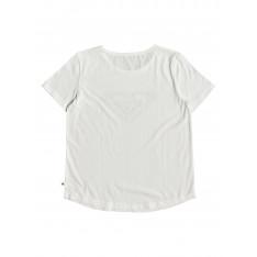 Women's T-shirt ROXY CHASINGTHESWELL