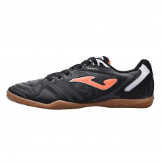 Joma Maxima Mens Indoor Football Trainers