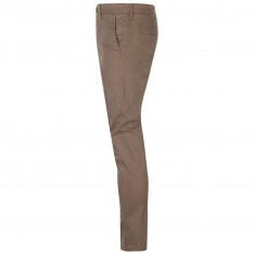 Jack and Jones Marco Chinos