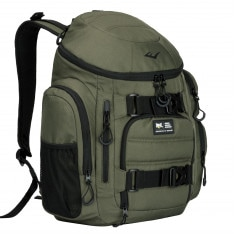 Everlast Endurance Backpack