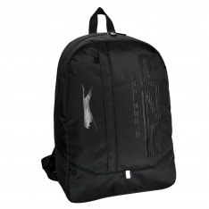 Slazenger Large Logo Backpack