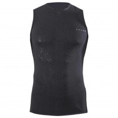 Falke Singlet Air Ventilation Mens