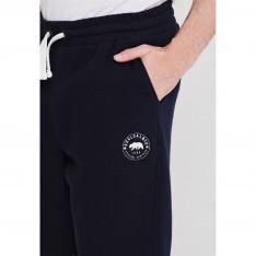 SoulCal Signature Fleece Shorts Mens