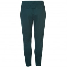 Puma Evo Move Jogging Bottoms Ladies