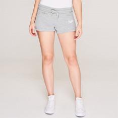 Converse Nova Shorts
