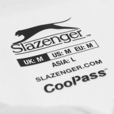 Slazenger Court Polo Mens