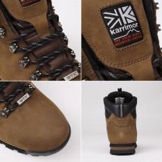 Karrimor ksb Kinder Mens Walking Boots