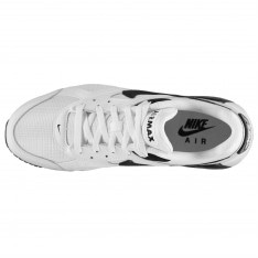 Nike Mens Air Max IVO Trainers