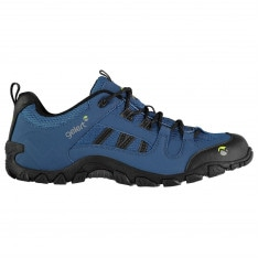 Gelert Rocky Walking Shoes