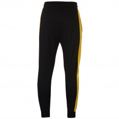 Everlast Bronx Jogging Bottoms Mens