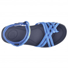 Karrimor Salina Ladies Walking Sandals
