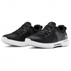 Under Armour HOVR Rise Ld94