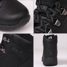 Gelert Leather Boot Childrens Walking Boots