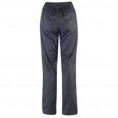 Marmot PreCip Walking Trousers Ladies
