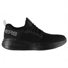 Skechers GRF Valor Trainers Mens