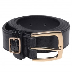 Kangol Double Buckle Ld94