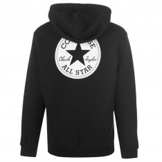 Converse OTH Chuck Taylor Hoodie