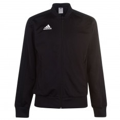 Adidas Tracksuit Top