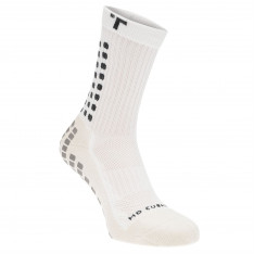 Trusox Mid Calf Cushion Crew Socks Junior
