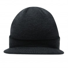 Lonsdale Peak Hat Mens