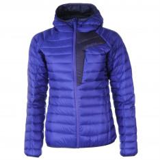 Salewa Maraia Jacket Ladies