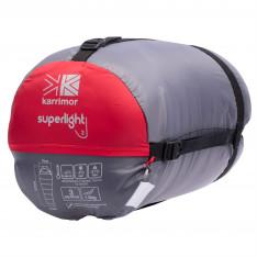 Karrimor Superlight 3 Sleeping Bag