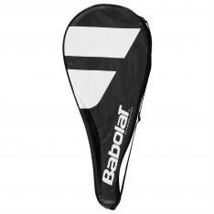 Babolat Boost Aero T R93