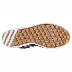 Adidas Adicross PPF Junior Golf Shoes