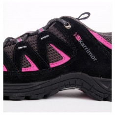 Karrimor Summit Junior Walking Shoes