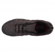 Karrimor Merlin Low WTX Mens Walking Shoes