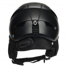 Salomon Ranger C Air Mens Ski Helmet