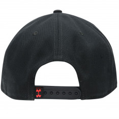 Under Armour Mens Huddle Snapback