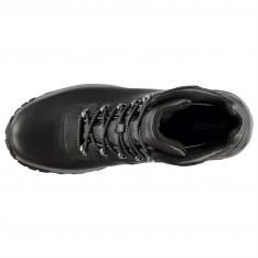 Hi Tec Tec Eurotrek Lite Waterproof Mens Boots