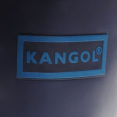Kangol Tall Childrens Wellies